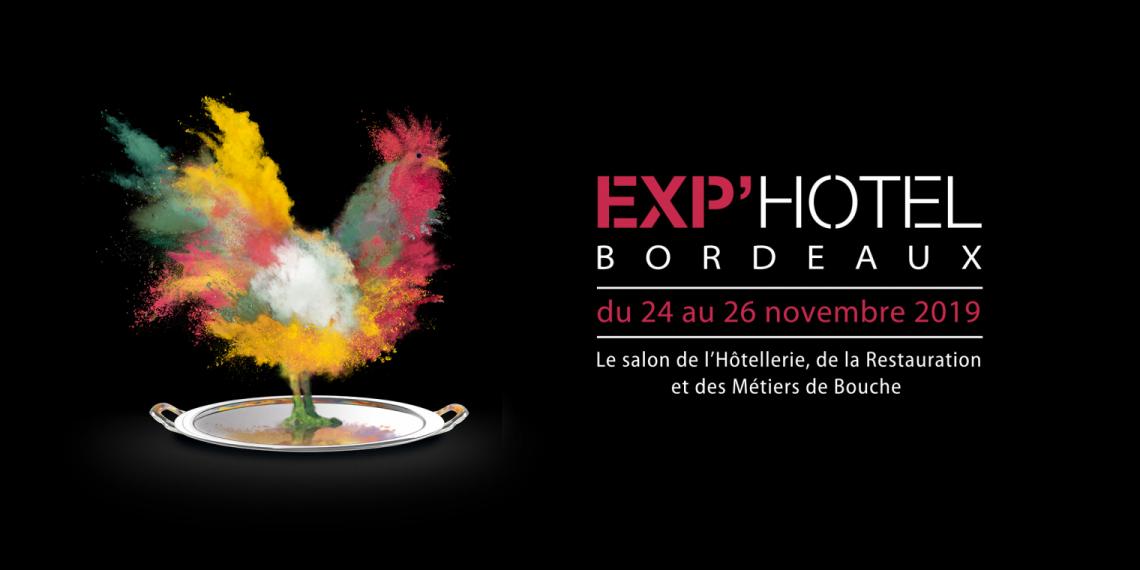 EXP19_visuel_campagne