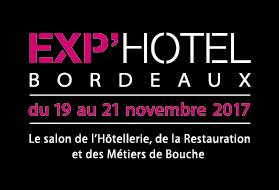 Logo EXP'HÔTEL 2017_BD