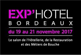 Logo EXP'HÔTEL 2017_HD