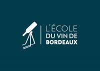 logo-ecole-du-vin-bordeaux